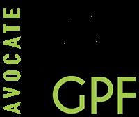 GPF Avocat