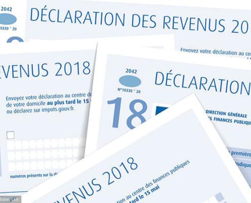 Avocat en droit fiscal à Nantes (44) - Droit fiscal, impôt sur les sociétés, impôt sur le revenu, TVA, fiscalité internationale, contrôle fiscal,...